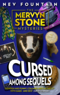 MervynStone-CursedAmongSequels-cover-FORWEB