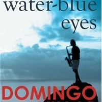 Water-blue Eyes (Ojos de Agua) (2006) by Domingo Villar
