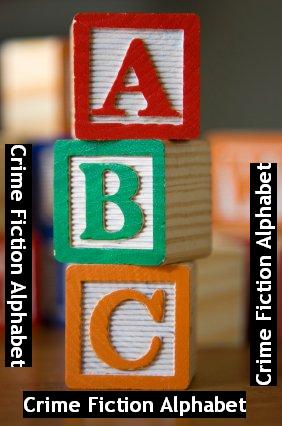 crime_fiction_alphabet