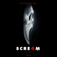 Scream 4 by Wes Craven and Kevin Williamson - SPOILER FREE REVIEW