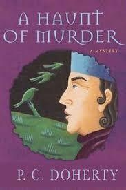 Haunt Of Murders.jpg