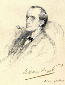 220px-Sherlock_Holmes_Portrait_Paget