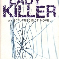 Lady Killer by Ed McBain