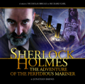 The Adventure of the Perfidious Mariner