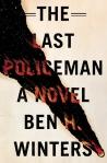 last-policeman1.jpg