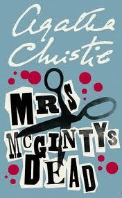 mrs-mcginty1.jpg