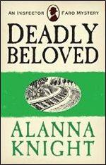 Deadly Beloved