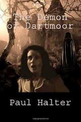 The Demon of Dartmoor