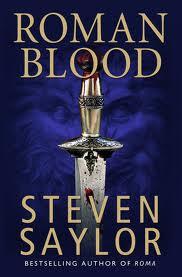 Roman Blood