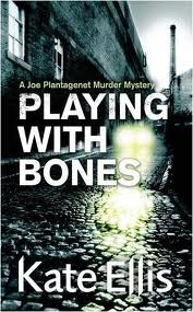 Playing With Bones