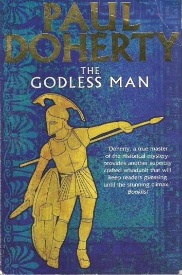 The Godless Man