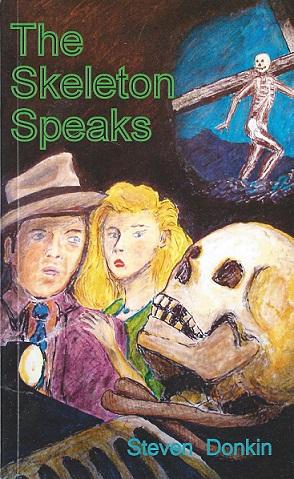 The Skeleton Speaks