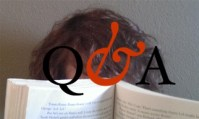 book-q-and-a