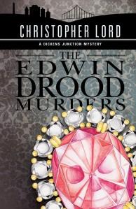 Drood Murders