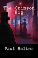 Crimson Fog