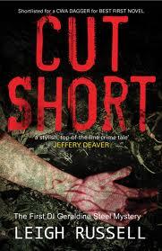 Cut Short