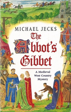 04 The Abbot's Gibbet