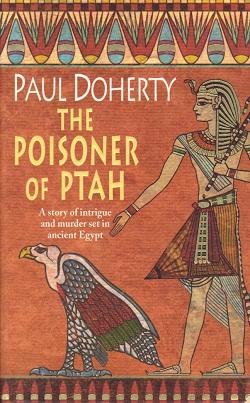 6 Ptah