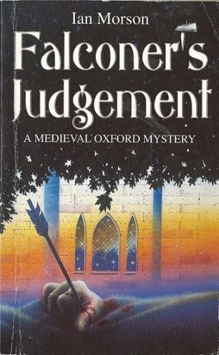 Falconer's Judgement