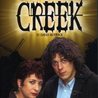Doc On The Box - Jonathan Creek Series One - The Reconstituted Corpse