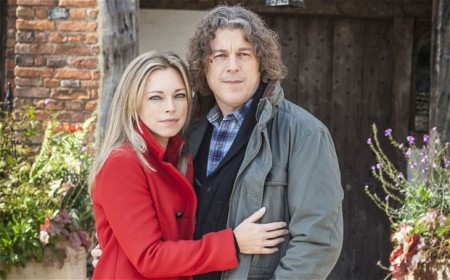 Jonathan Creek 5