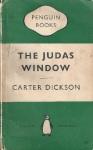 Judas Window