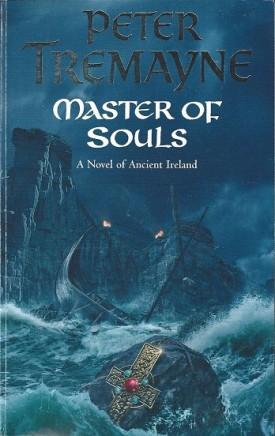 Master Of Souls