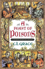 A Feast Of Poisons