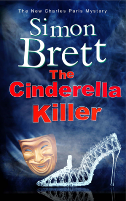 Cinderella Killer