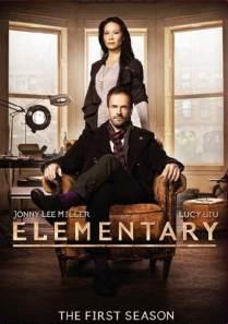 Elementary_S1_e