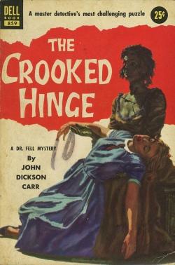 Crooked Hinge 2