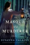 Masque Of A Murderer