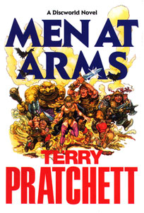 Men-at-arms-cover