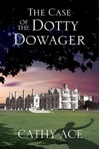 Dotty Dowager