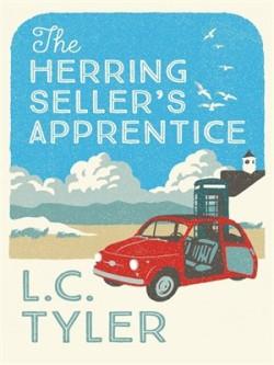 Herring Seller