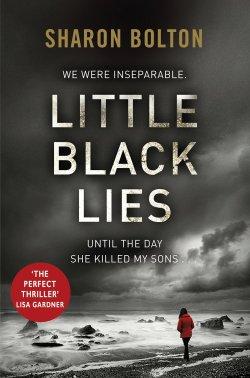 Little Black Lies 2