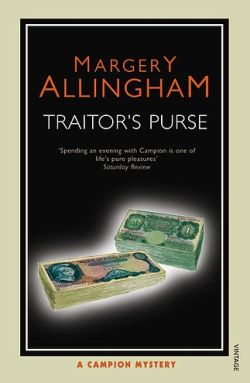 Traitor's_Purse