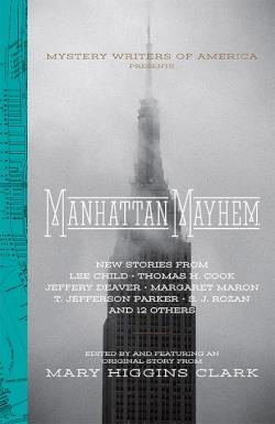 ManhattanMayhem_final_72dpi