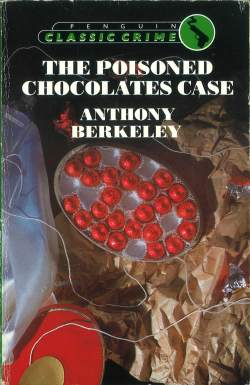 poisoned_chocolates