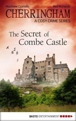 Combe Castle