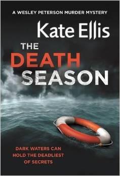 Death Season