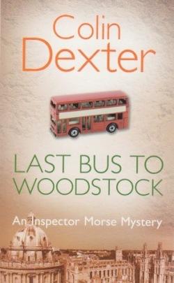 Last Bus