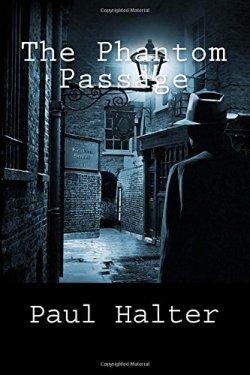 Phantom Passage