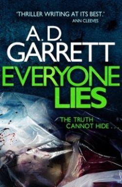 Everyone Lies 2