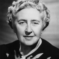 An Introduction to Agatha Christie
