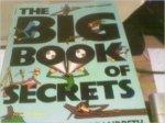 Big Book Of Secrets