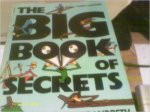 Big Book Of Secrets