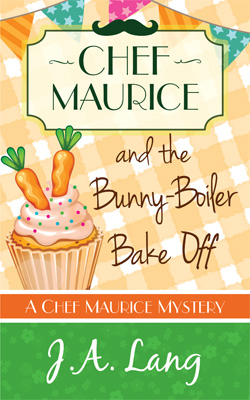 Chef-Maurice-and-the-Bunny-Boiler-Bake-Off-Cover