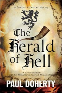 Herald Of Hell