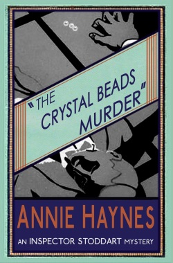 Crystal Beads Murder